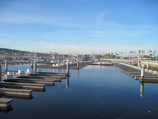 Cabrillo Way Marina at the Port of Los Angeles, San Pedro | by jim61773