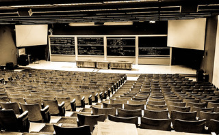 old-MIT-classroom_Ryan-Tyler-Smith.jpg | by inov8d