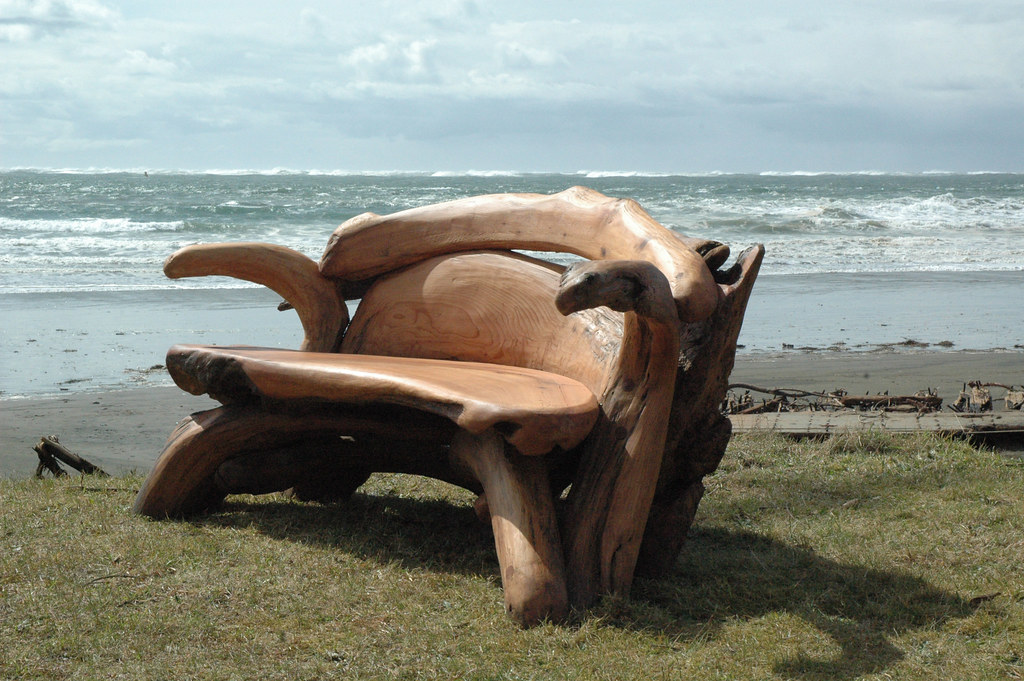 modish collections driftwood furniture guild store waterfront bench master