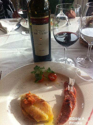 Benasque_04_Restaurant_La_Llardena_Dez2011_004