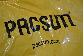 Pacsun | by dylan-just