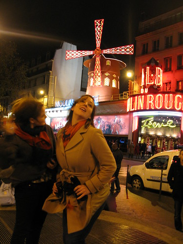 la moulin rouge | by can't stop the beek