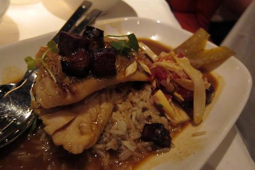 Best Restaurants Bayside Melbourne Byo
