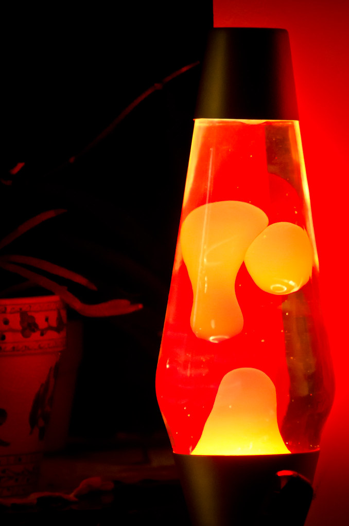 38 366 classic mathmos lava lamp camera nikon d7000 len flickr