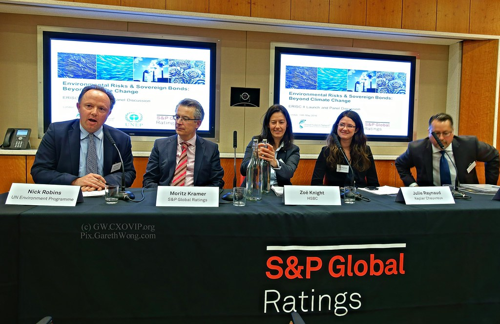 Резултат с изображение за s&p global ratings