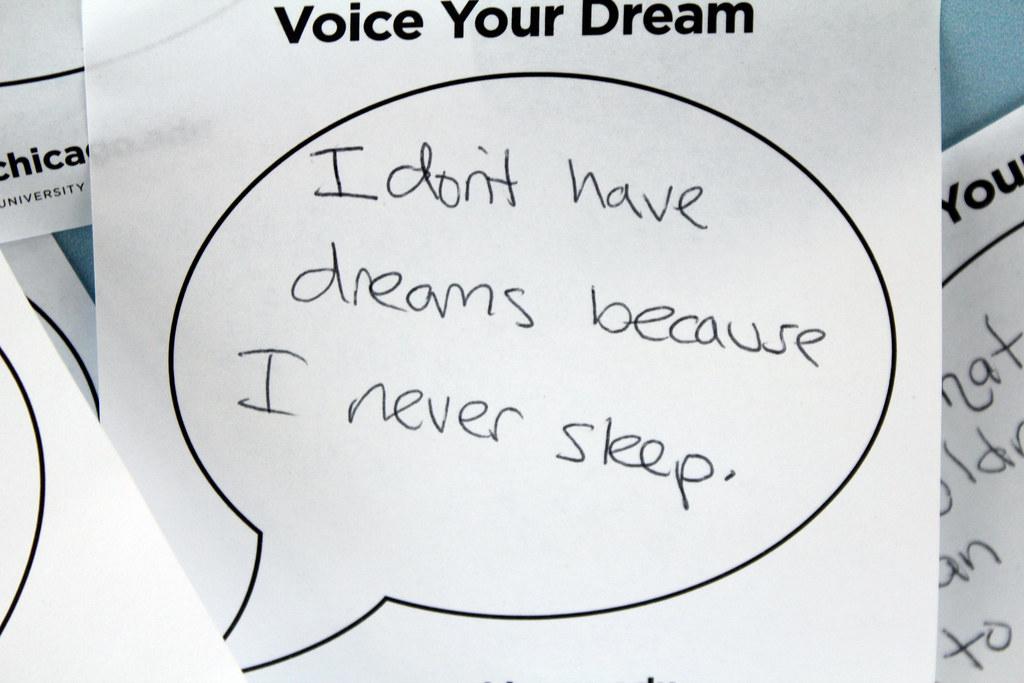 Image result for insomnia