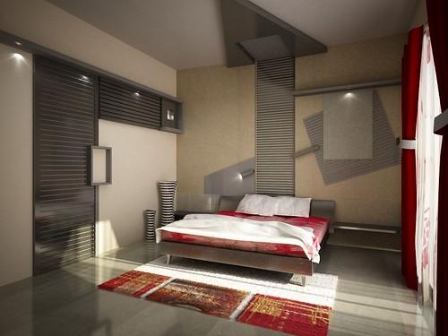 Master bedroom conceptual master bedroom conceptual - Master bedroom interior design photos ...