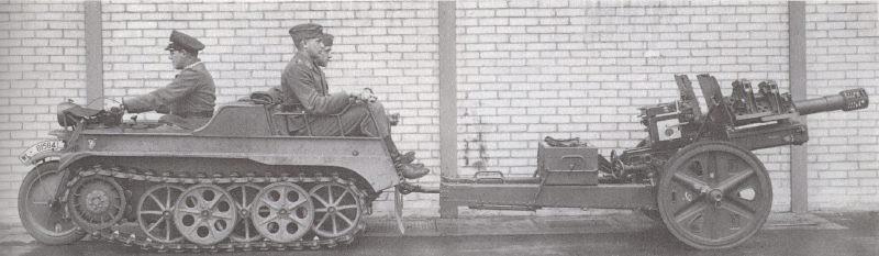 7,5 cm Gebirgsgeschütz 36 (7,5...