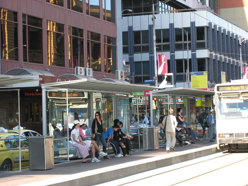 Design Melbourne Jobs