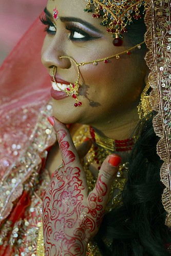 Bangladeshi Bride EXPLORED #190 | by HamimCHOWDHURY  [Read my profile before you fol