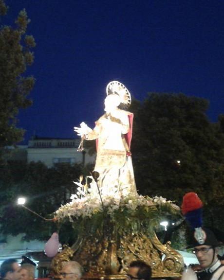 processione san filippo