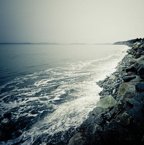 Whidbey Island Camera Club