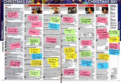 Tv Guide Listings Comcast West Palm Beach