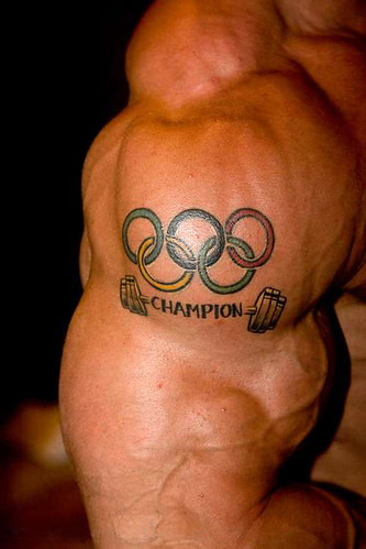 olympic_tattoo | by muscle[spell]bound