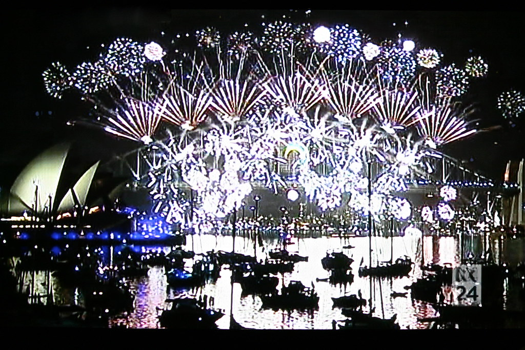 happy new year from australia 2012 _0590 by rikx