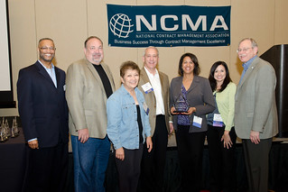 Mid-Year Leadership Conference 2012 - Las Vegas, NV | by National Contract Management Association