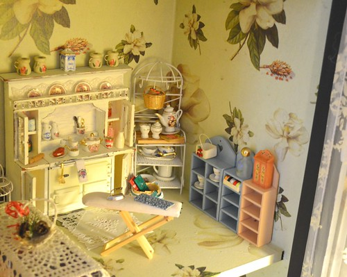 Kitchen Hutch For Sale Townsville