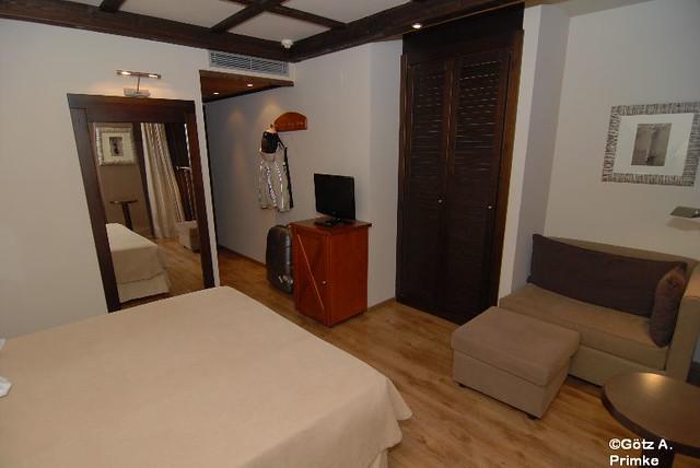 Benasque 02 Hotel Ciria Dez 011_008