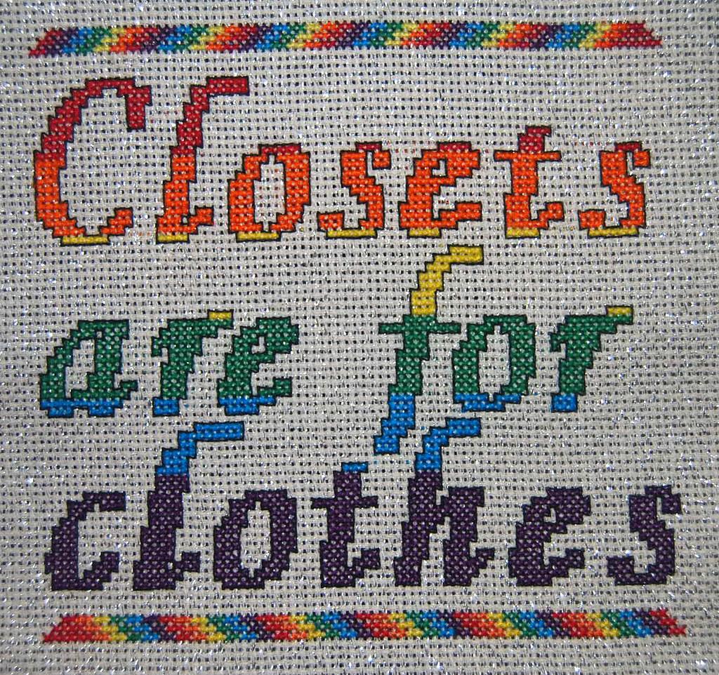 are for design home free clothes closet ideas exo closets standing