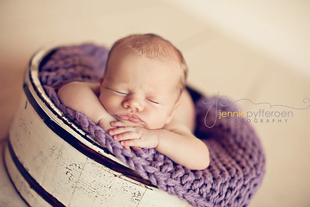 Newborn baby girl photography props blankets vendors nashville tn heatherbell hats props 8 by