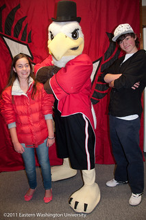 2012 Alumni Appreciation Night-200.jpg | by Eastern Washington University