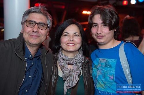 04/04/2014 Il Pubblico del Fuori Orario