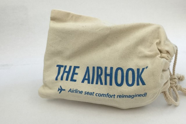 airhook-pouch