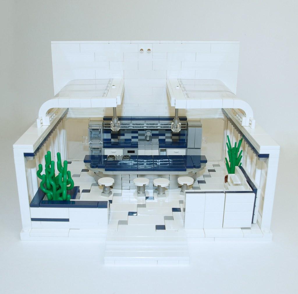 LEGO ιδέες για τα CITY MOC μας και όχι μόνο! 27794105392_9a70e9ecc1_b