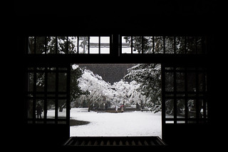 120229_103010_Lux_円覚寺 | by james_bond_mi6_jp