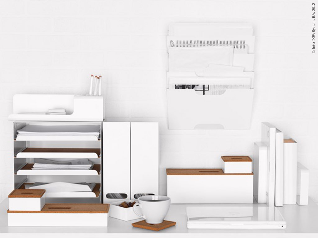 Office Home Inspiration Storage Ideas Ikea Absolutely