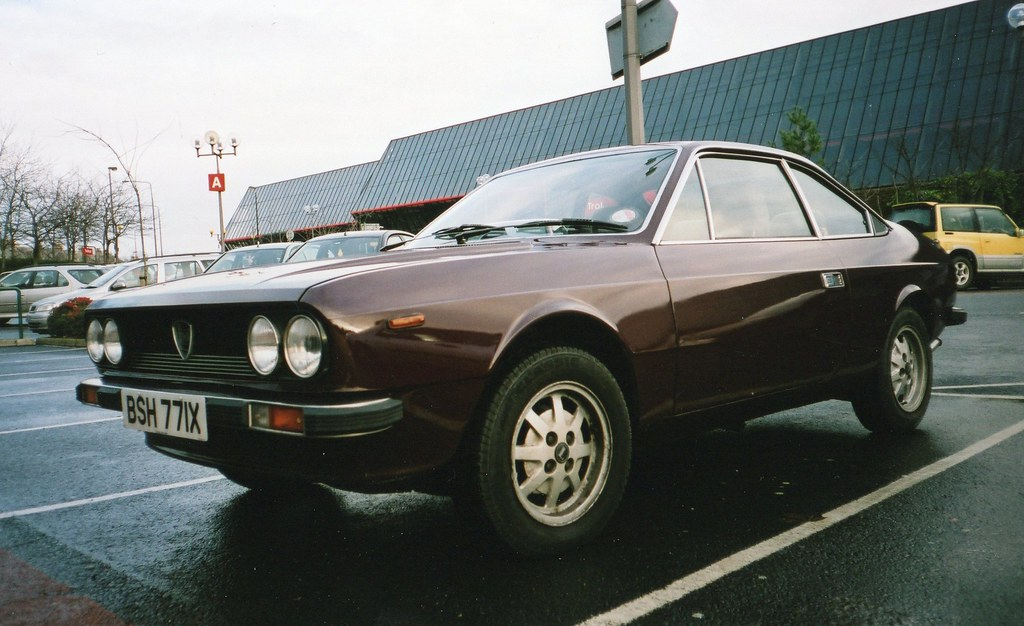 Worksheet. 1981 Lancia Beta Coupe  Currently SORN so some hope for th  Flickr