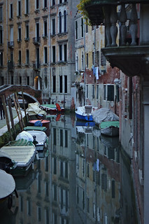 venice day 2 69 | by Dave S Campbell