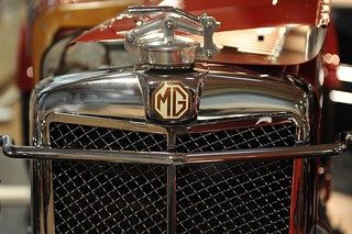 """Best of Britain"" Show 2012 