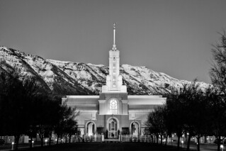 Mount Timpanogos Utah Temple 2a | by Claytonium