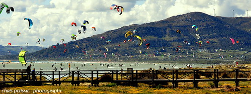 Panoramica Kite 2 | by ShockVisual