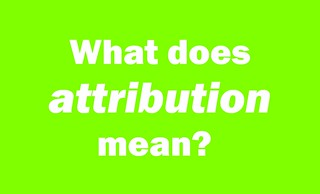 what does attribution mean printable sign for creative co flickr. Black Bedroom Furniture Sets. Home Design Ideas