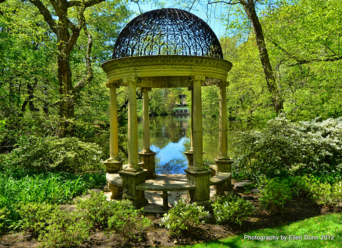 Old Westbury Gardens | by Photography by Ellen Dunn