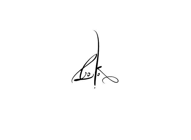 Calligraphie Tatouage Poignet calligraphie-tatouage-lettre-l-k-v-m-calligraphie-tatouage…   flickr