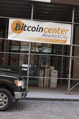 Bite Bitcoin Chart