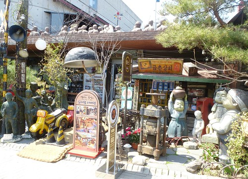 C16-Seoul-Art-Architecture-Heyri Village (93)