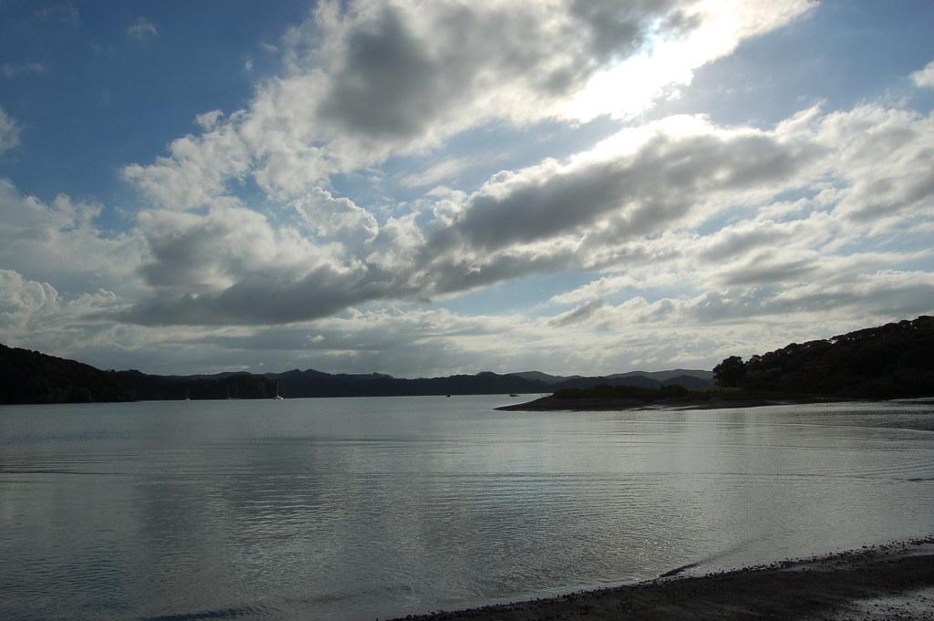 2009 Jan NZ Far North 083