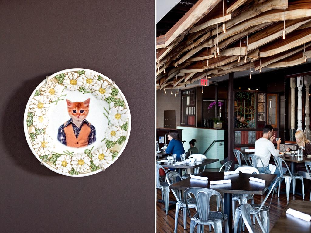 prepkitchen little italy by jchongstudio prepkitchen little italy by jchongstudio - Prep Kitchen Little Italy