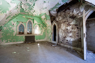 Dundas Castle - Roscoe, NY - 2012, Feb - 15.jpg | by sebastien.barre