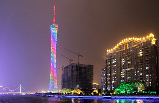 IMG_8862 5DII24-13wby The Big Stick in Growing Pearl Delta | by wbyoungphotos