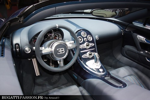 2012 geneva motor show bugatti veyron grand sport vitess flickr. Black Bedroom Furniture Sets. Home Design Ideas
