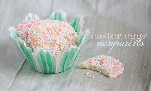 easter-nonpareils-tx | by sophistimom