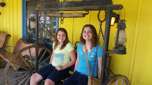 Big Texan Steak Ranch 061816 (28)