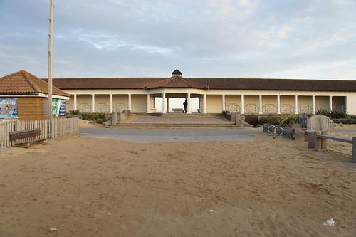 the pavilion banks road sandbanks poole dorset flickr. Black Bedroom Furniture Sets. Home Design Ideas