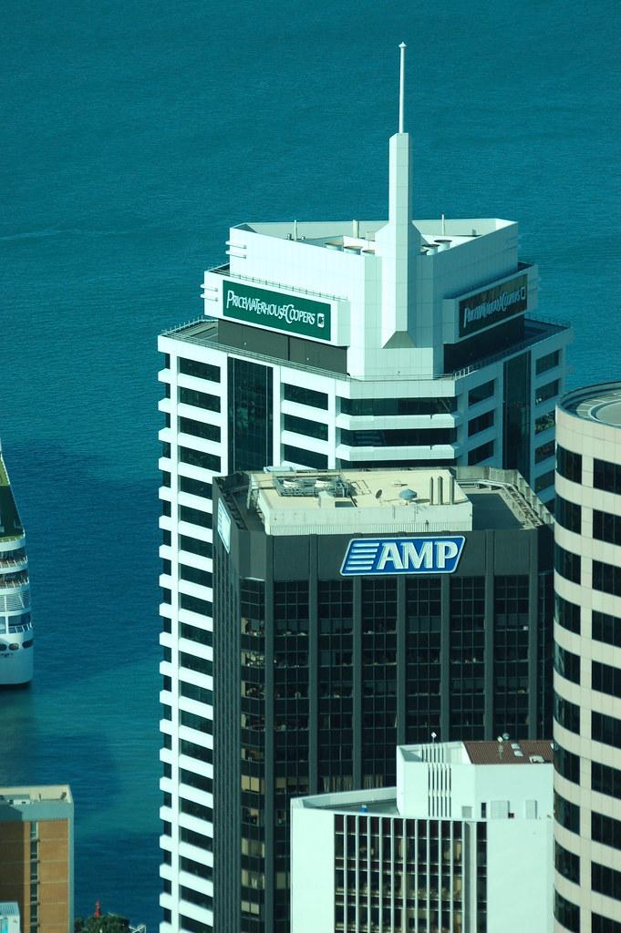 2008 Jan NZ Auckland 049
