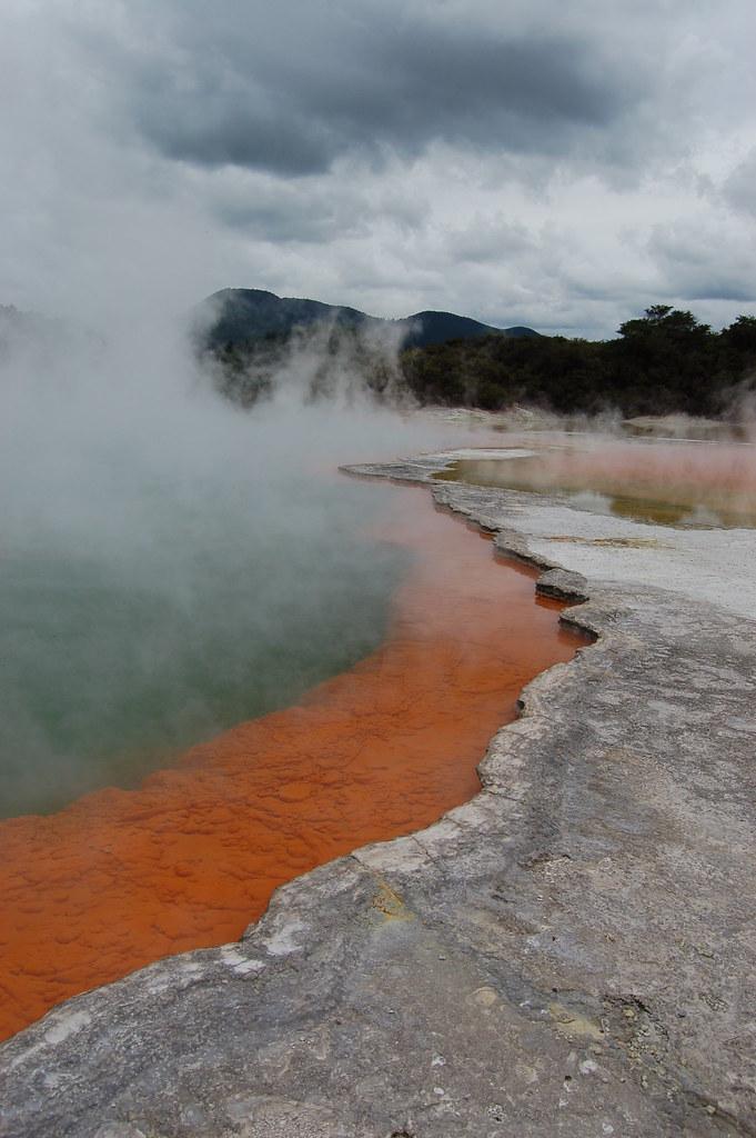 2009 Jan NZ Rotorua 507